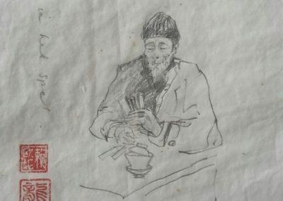 Gangzhou