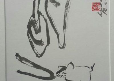Chongquing II